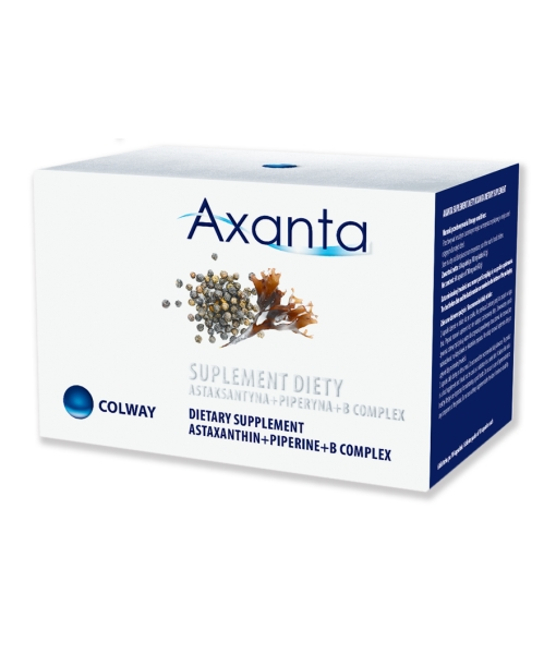 Axanta-Organic-Supplement
