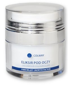 Eye-Contour-Collagen-Elixir