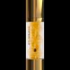 atelokolagen-bottle2